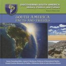 Hernandez, Roger E. - South America: Facts and Figures (Discovering South America: History, Politics, and Culture) - 9781422233030 - V9781422233030