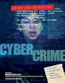 Grant-Adamson, Andrew - Cyber Crime (Crime & Detection) - 9781422234716 - V9781422234716
