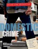 Brown, Isobel - Domestic Crime (Crime & Detection) - 9781422234747 - V9781422234747