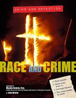 Wright, John D - Race and Crime (Crime & Detection) - 9781422234853 - V9781422234853