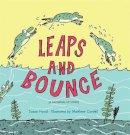 Hood, Susan - Leaps and Bounce - 9781423152347 - V9781423152347