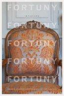 Coleman, Brian D. - Fortuny Interiors - 9781423624325 - V9781423624325