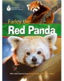 Waring, Rob; National Geographic - Farley the Red Panda - 9781424010585 - V9781424010585