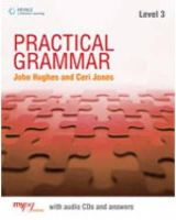 Jones, Ceri; Hughes, John; Riley, David - Practical Grammar 3 - 9781424018079 - V9781424018079