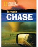Waring, Rob; National Geographic - Tornado Chase! - 9781424022243 - V9781424022243