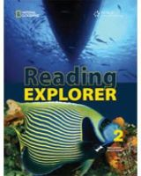 MacIntyre, Paul; Douglas, Nancy; National Geographic - Reading Explorer 2 - 9781424029372 - V9781424029372