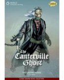 Classic Comics - Classical Comics:the Canterville Ghost-reader (ae) - 9781424042999 - V9781424042999