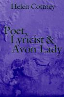 Cottney, Helen - Poet, Lyricist and Avon Lady - 9781425957780 - V9781425957780