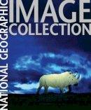 Mulvihill, Maura, Delaney, Michelle Anne, National Geographic -