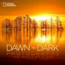 National Geographic - Dawn to Dark Photographs - 9781426211799 - KSG0022538