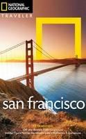 Dunn Jr., Jerry Camarillo - National Geographic Traveler: San Francisco, 5th Edition - 9781426217005 - V9781426217005