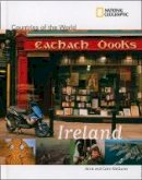 McQuinn, Anna - COUNTRIES OF THE WORLD: IRELAND - 9781426302992 - KRA0001924