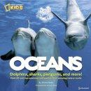 Rizzo, Johnna - Oceans - 9781426306860 - V9781426306860