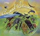 Yolen, Jane - National Geographic Kids Animal Stories: Heartwarming True Tales from the Animal Kingdom - 9781426317255 - V9781426317255