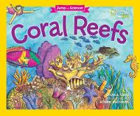 Earle, Sylvia - Jump Into Science: Coral Reefs - 9781426323645 - V9781426323645