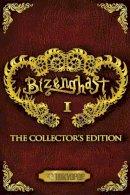 LeGrow, M.  Alice - Bizenghast Special Collectors Volume 1 - 9781427856906 - V9781427856906