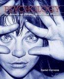 Cervone, Daniel - Psychology: The Science of Person, Mind, and Brain - 9781429220835 - V9781429220835