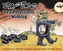 Zapiro - Dead President Walking - 9781431424320 - V9781431424320