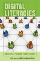 - Digital Literacies - 9781433101694 - V9781433101694