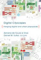 - Digital Cityscapes - 9781433105326 - V9781433105326