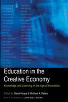- Education in the Creative Economy - 9781433107443 - V9781433107443