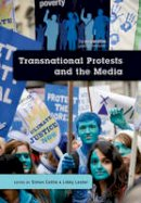 - Transnational Protests and the Media (Global Crises and the Media) - 9781433109850 - V9781433109850