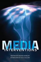- Media Interventions: Afterword by Nick Couldry - 9781433112102 - V9781433112102