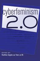 - Cyberfeminism 2.0 (Digital Formations) - 9781433113581 - V9781433113581