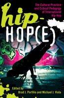 - Hip-Hop(e) - 9781433114328 - V9781433114328