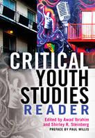 - Critical Youth Studies Reader - 9781433121197 - V9781433121197