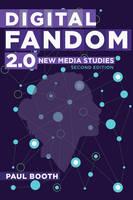Booth, Paul - Digital Fandom 2.0: New Media Studies (Digital Formations) - 9781433131509 - V9781433131509