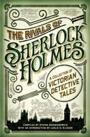 Various - The Rivals of Sherlock Holmes (Fall River Classics) - 9781435160200 - V9781435160200