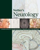 Jones, H. Royden, Jr.; Srinivasan, Jayashri; Allam, Gregory J.; Baker, Richard A. - Netter's Neurology - 9781437702736 - V9781437702736