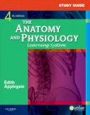 Applegate MS, Edith - Study Guide for The Anatomy and Physiology Learning System, 4e - 9781437703948 - V9781437703948