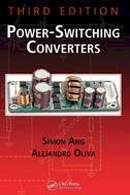 Oliva, Alejandro; Ang, Simon - Power-Switching Converters - 9781439815335 - V9781439815335