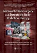 - Stereotactic Radiosurgery and Stereotactic Body Radiation Therapy - 9781439841976 - V9781439841976