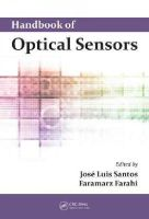 - Handbook of Optical Sensors - 9781439866856 - V9781439866856