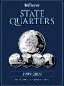 Warman's - State Quarters 1999-2009 - 9781440212956 - V9781440212956