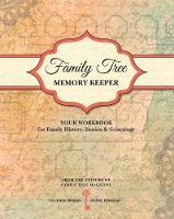 Dolan, Allison - Family Tree Memory Keeper - 9781440330629 - V9781440330629