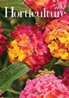 Editors of Horticulture Magazine - Horticulture Annual 2012 CD - 9781440330933 - V9781440330933