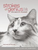 - Strokes Of Genius 8: Expressive Texture (Strokes of Genius: The Best of Drawing) - 9781440342769 - V9781440342769