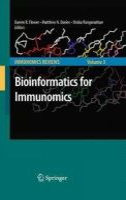 - Bioinformatics for Immunomics (Immunomics Reviews:) - 9781441905390 - V9781441905390