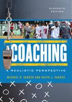 Sabock, Michael D., Sabock, Ralph J. - Coaching: A Realistic Perspective - 9781442270701 - V9781442270701