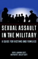 - Sexual Assault in the Military - 9781442274839 - V9781442274839