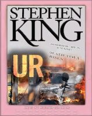 King, Stephen - UR - 9781442303096 - 9781442303096