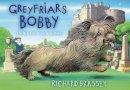 Brassey, Richard - Greyfriars Bobby - 9781444000573 - V9781444000573