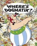 Goscinny, René - Where's Dogmatix? - 9781444008432 - 9781444008432