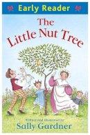 Gardner, Sally - The Little Nut Tree - 9781444010275 - V9781444010275