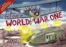 Brassey, Richard - The Story of World War One - 9781444010855 - V9781444010855