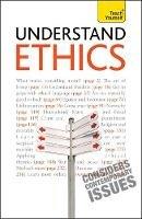 Thompson, Mel - Teach Yourself Understand Ethics - 9781444103519 - V9781444103519